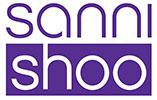 Sannishoo