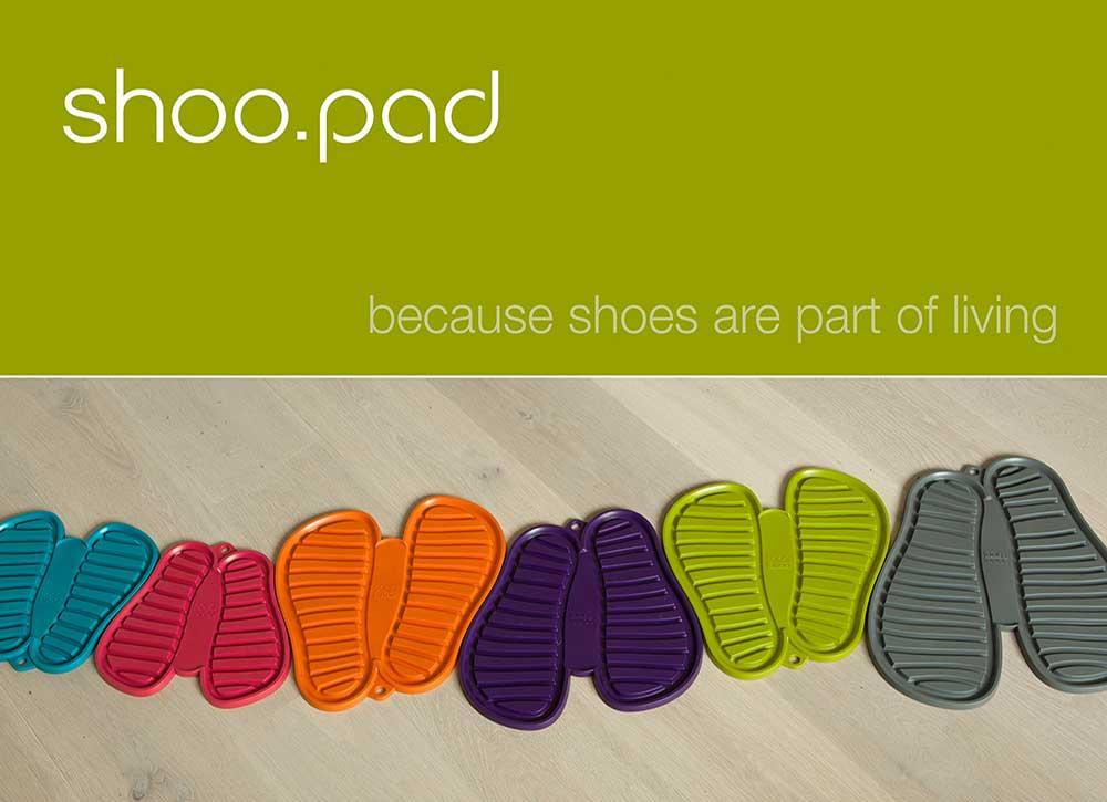 shoopad-1
